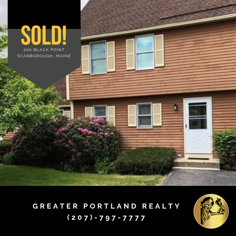 Copy of Copy of Copy of GREATER PORTLAND RealTY.png