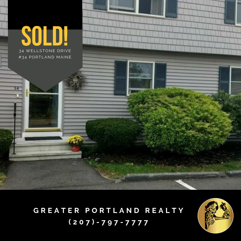 Copy of Copy of Copy of Copy of GREATER PORTLAND RealTY.png