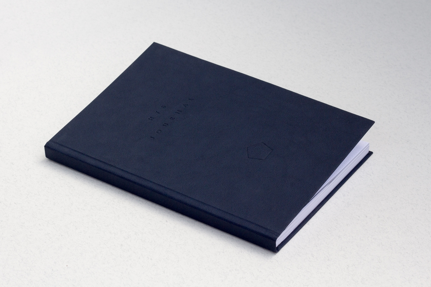 HTB — the Journal -