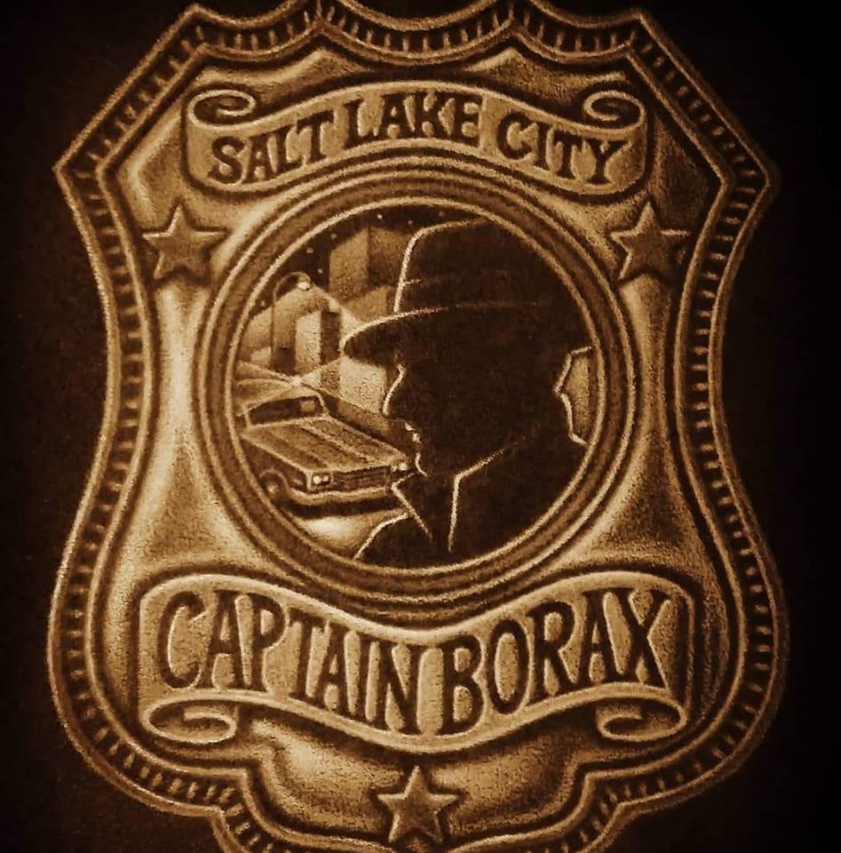 Captain Borax.jpg