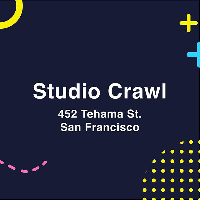 How does O+A ease into summer? By opening our doors for SF Design Week's Studio Crawl! Don't miss us this Friday, June 21st, 6 to 9 p.m. at 452 Tehama for a look behind the scenes at interior design. See cool new projects. Catch a Pecha Kucha. Check out Food for Thought Truck returned from its travels. And cheese--don't forget the cheese! Happy summer, everybody! Hope to see you there. #sfdesignweek #SFDW