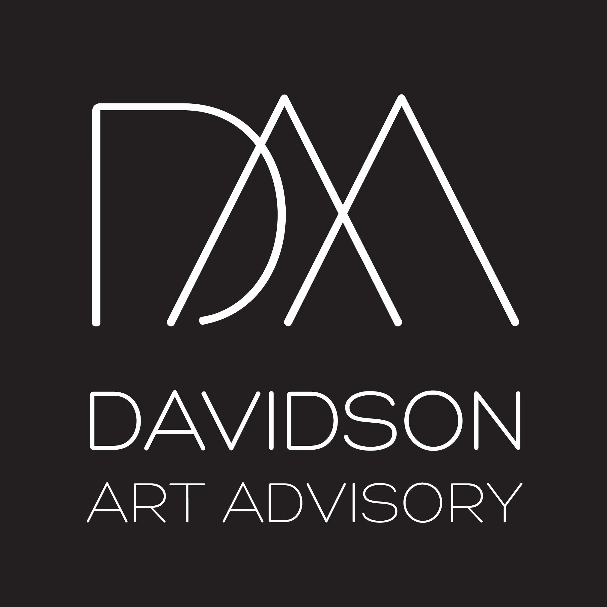 DAA-logo-black.jpg