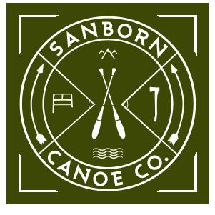 Sanborn Canoe Co.