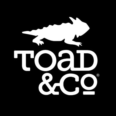 Toad & Co