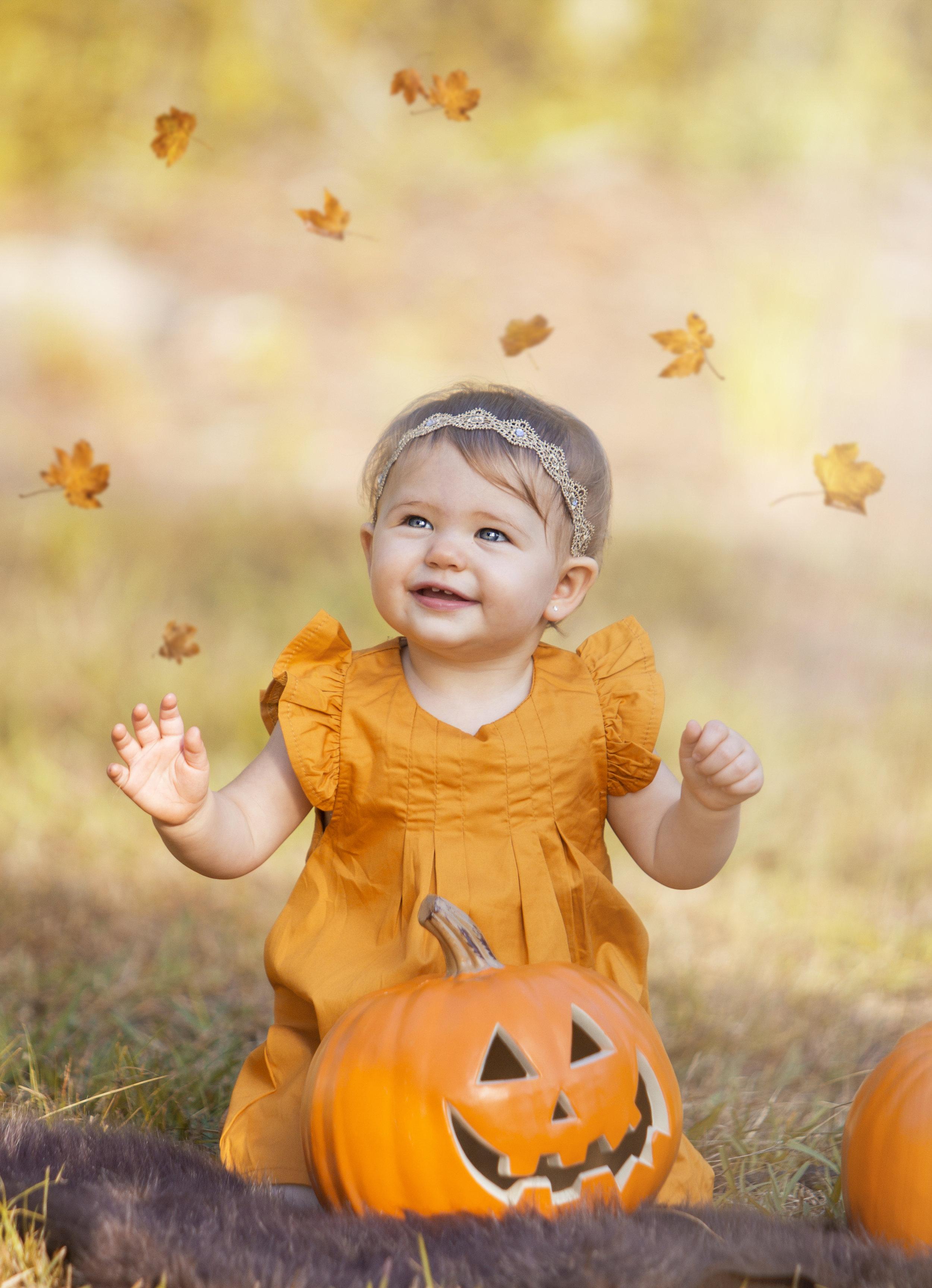 fall1IMG_4552.jpg
