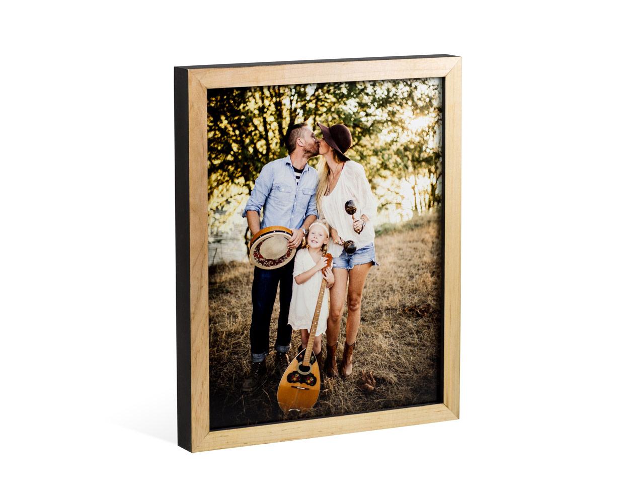 h_frames_reclaimed_family.jpg