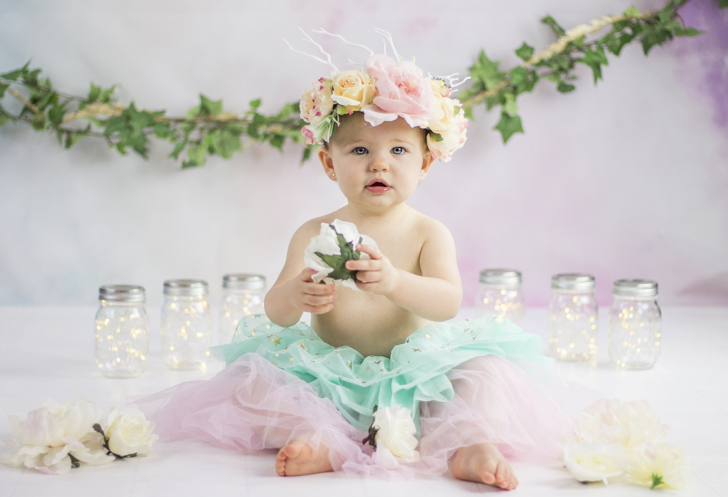 fairy1IMG_4593.jpg