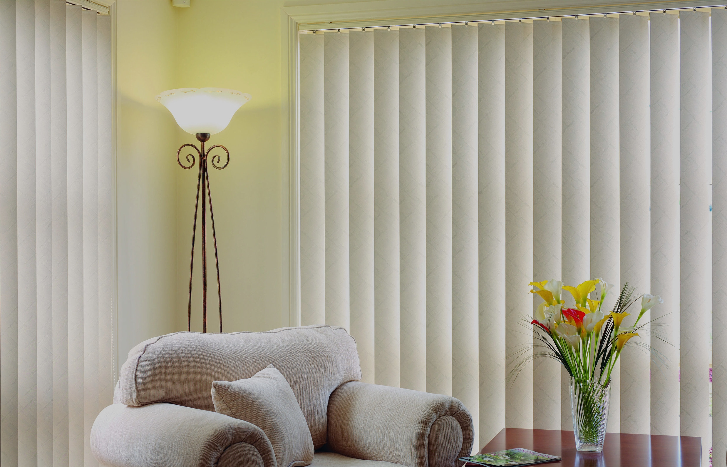 automated-vertical-blinds-diy-best-of-looking-to-buy-electric-vertical-blinds-in-sydney-of-automated-vertical-blinds-diy.jpg
