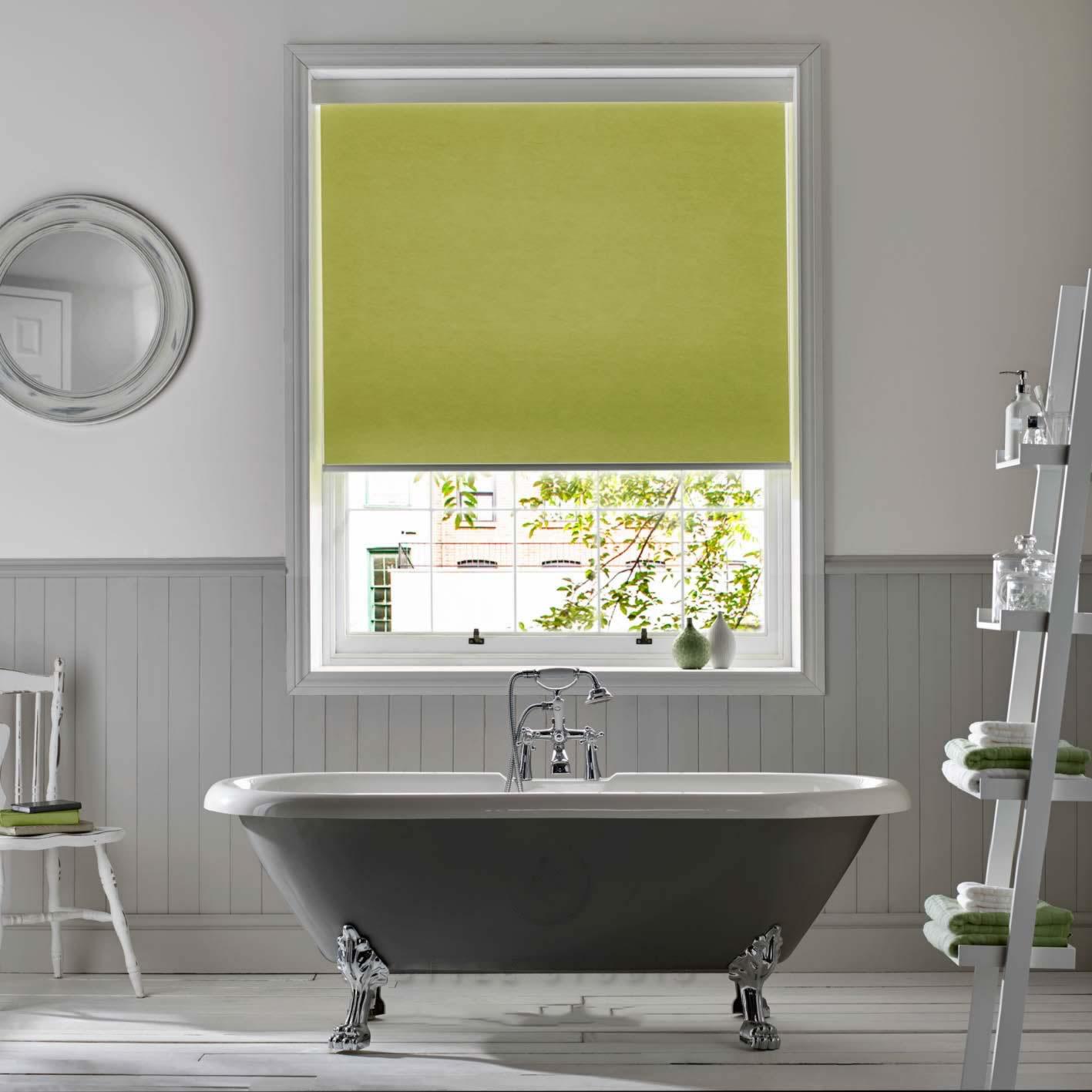 atlantex-green-bathroom-roller-copy.jpg