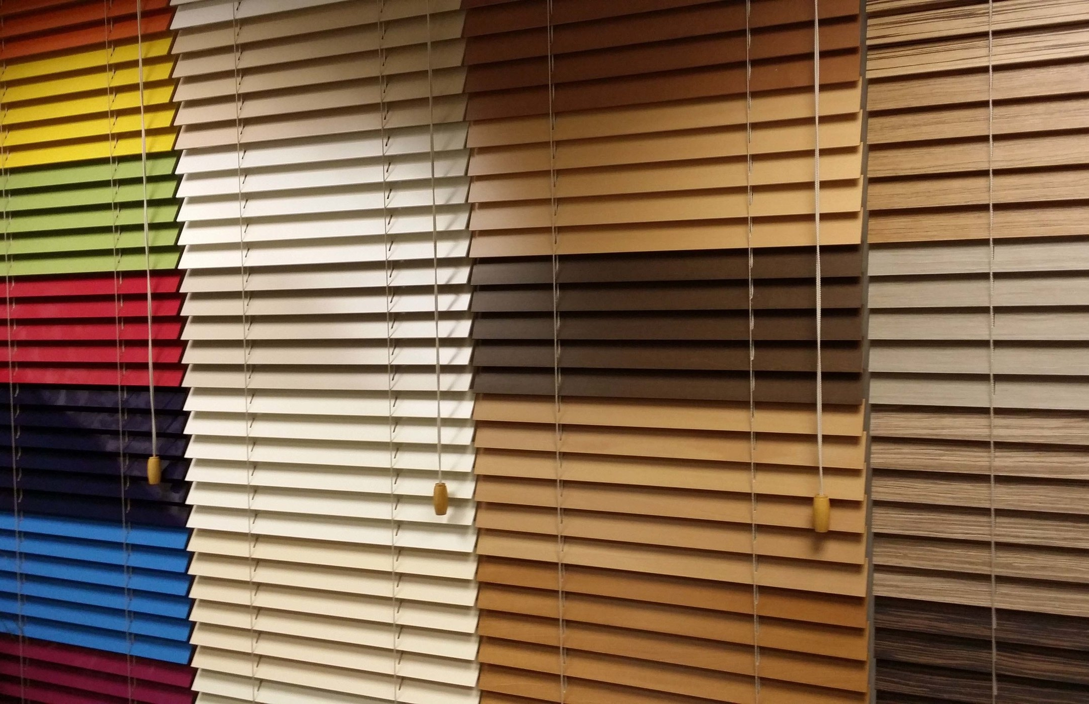 About-Us-Window-Blind-Samples-Outstanding-.jpg