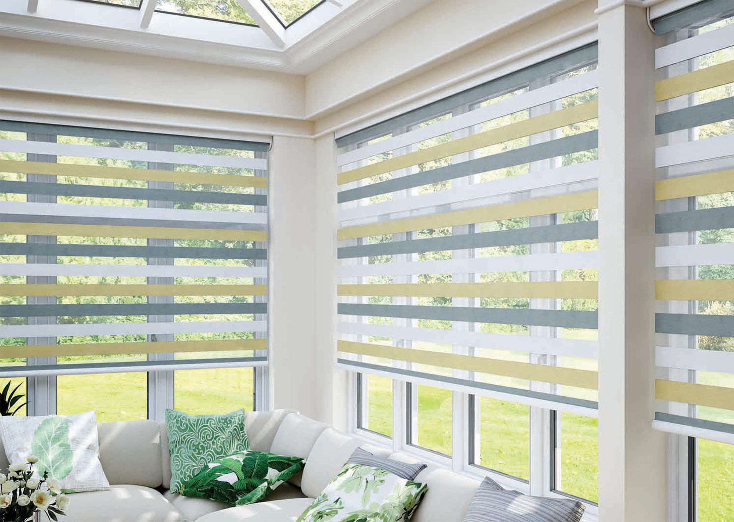 SLX_Vision_BLinds_Conservatory_Room.jpg