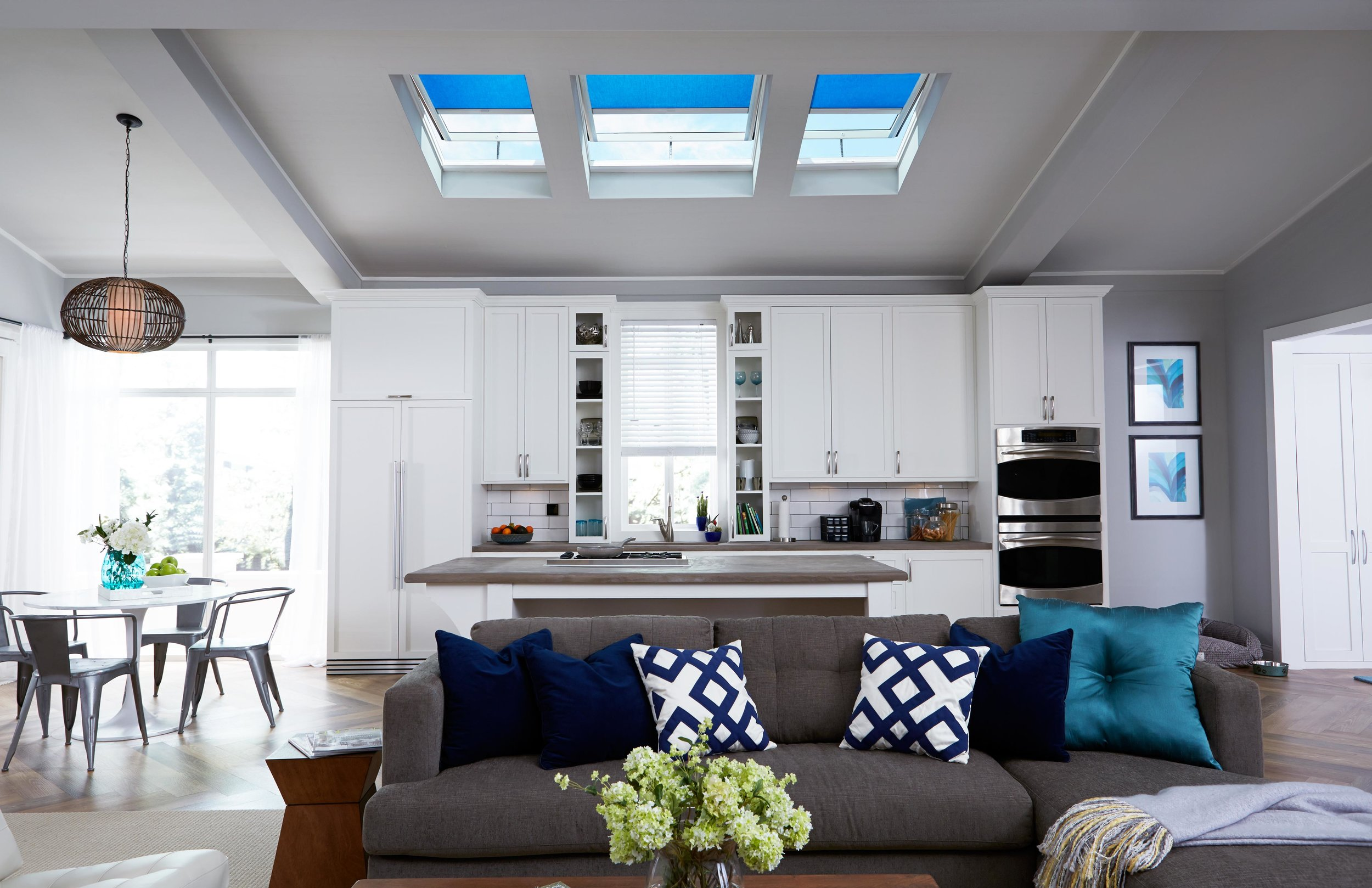 home-decor-amazing-blue-velux-solar-powered-blinds-skylight-shade-home-decor-best-velux-solar-powered-blinds-for-your-skylight-shade-decor-solar-powered-velux-window-blinds-velux.jpg