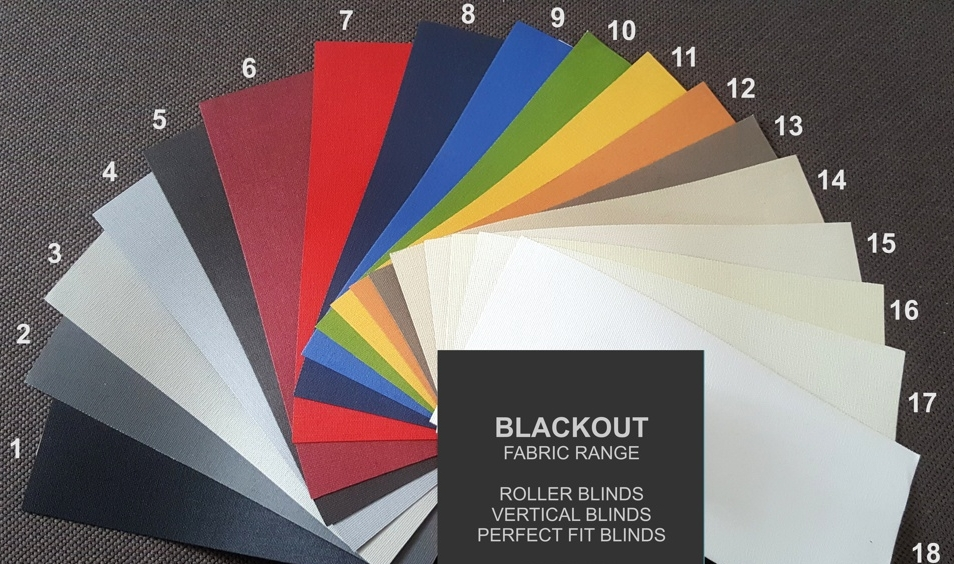 S_Blinds_Blackout_Fabric_Range_Price_Band_A.jpg