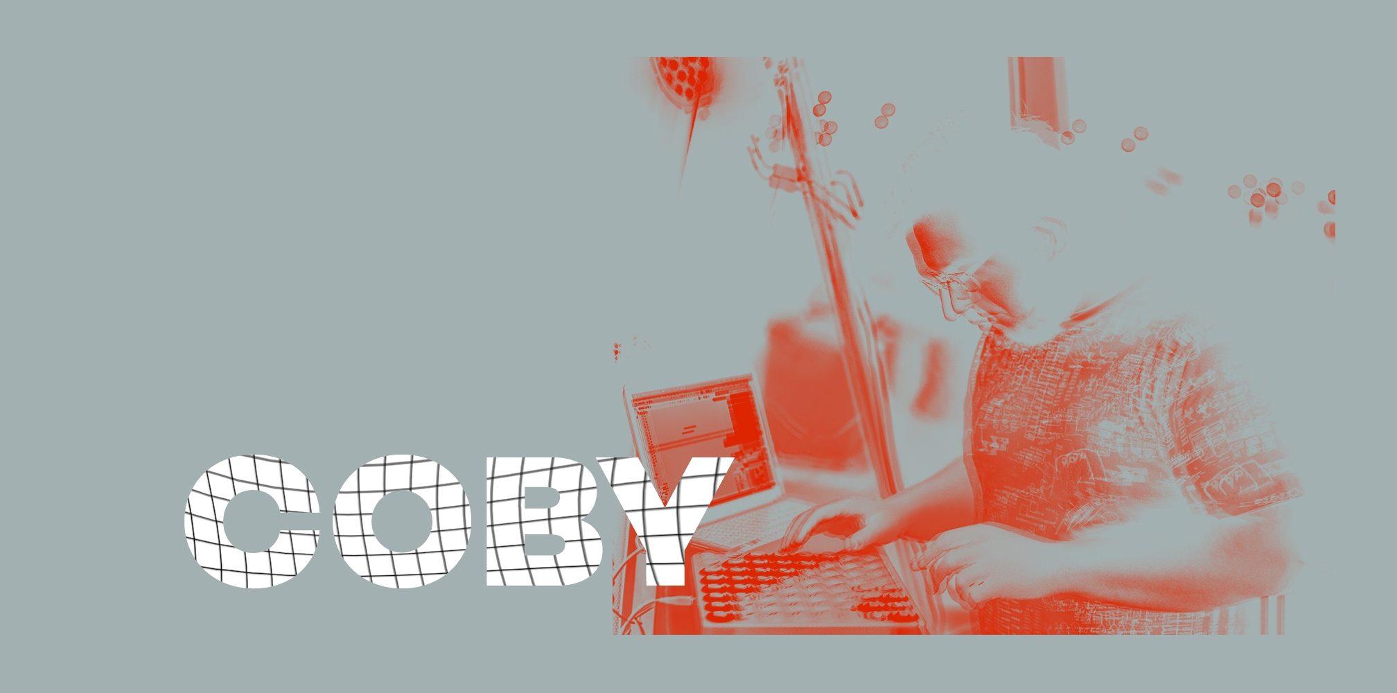 07_BC_COBY.jpg
