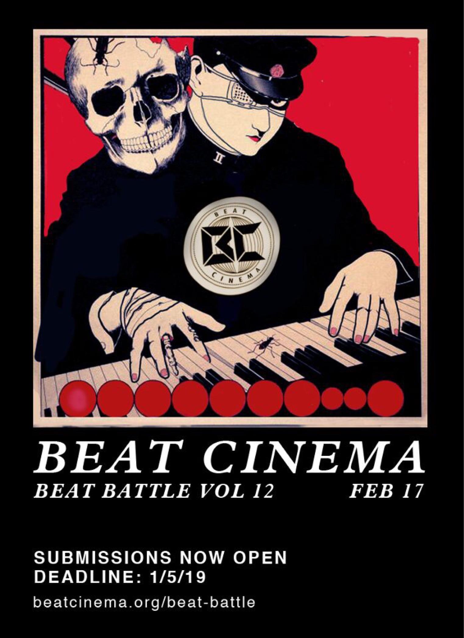 beatbattle12.jpg