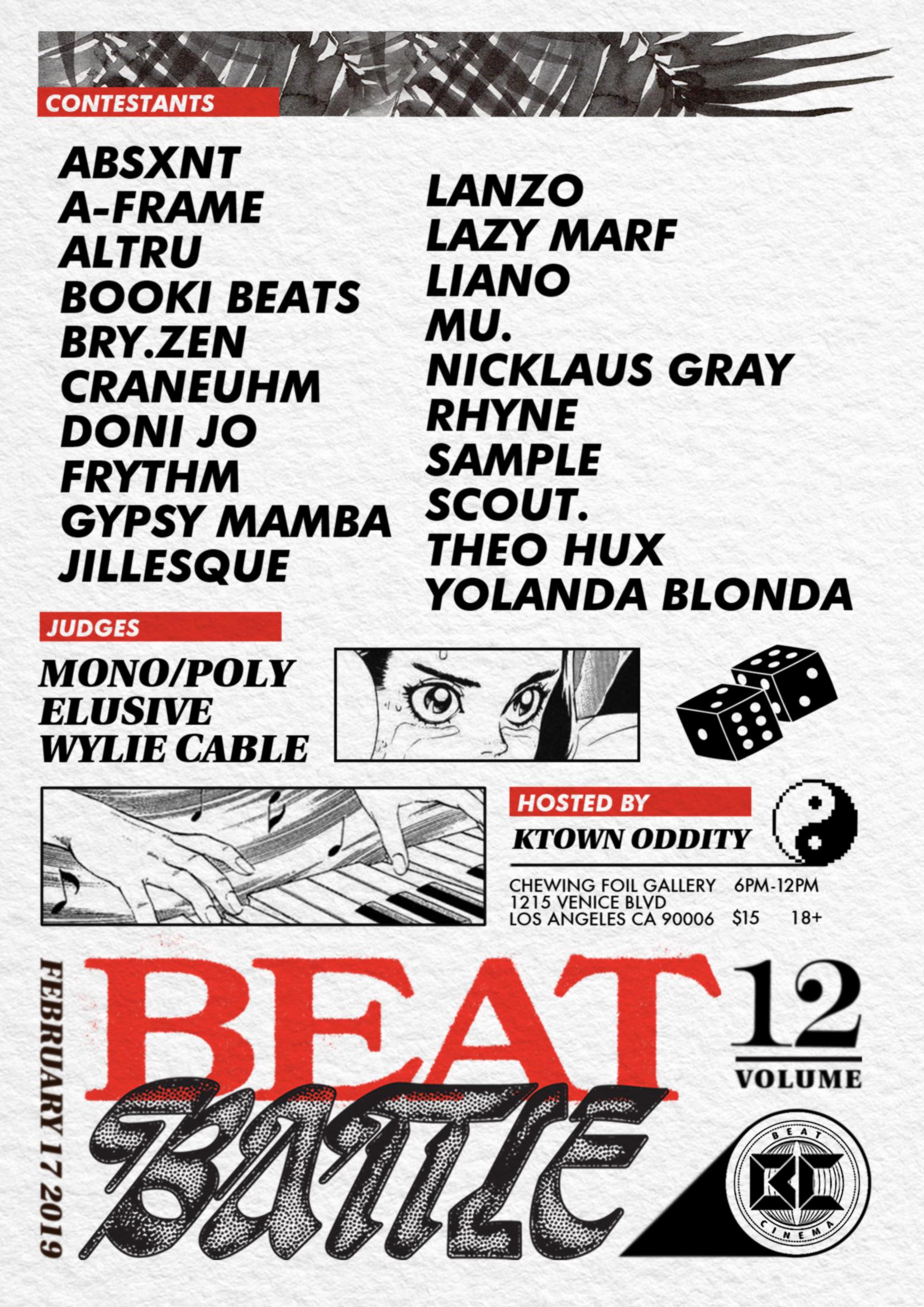 beatbattlefinal2.jpg