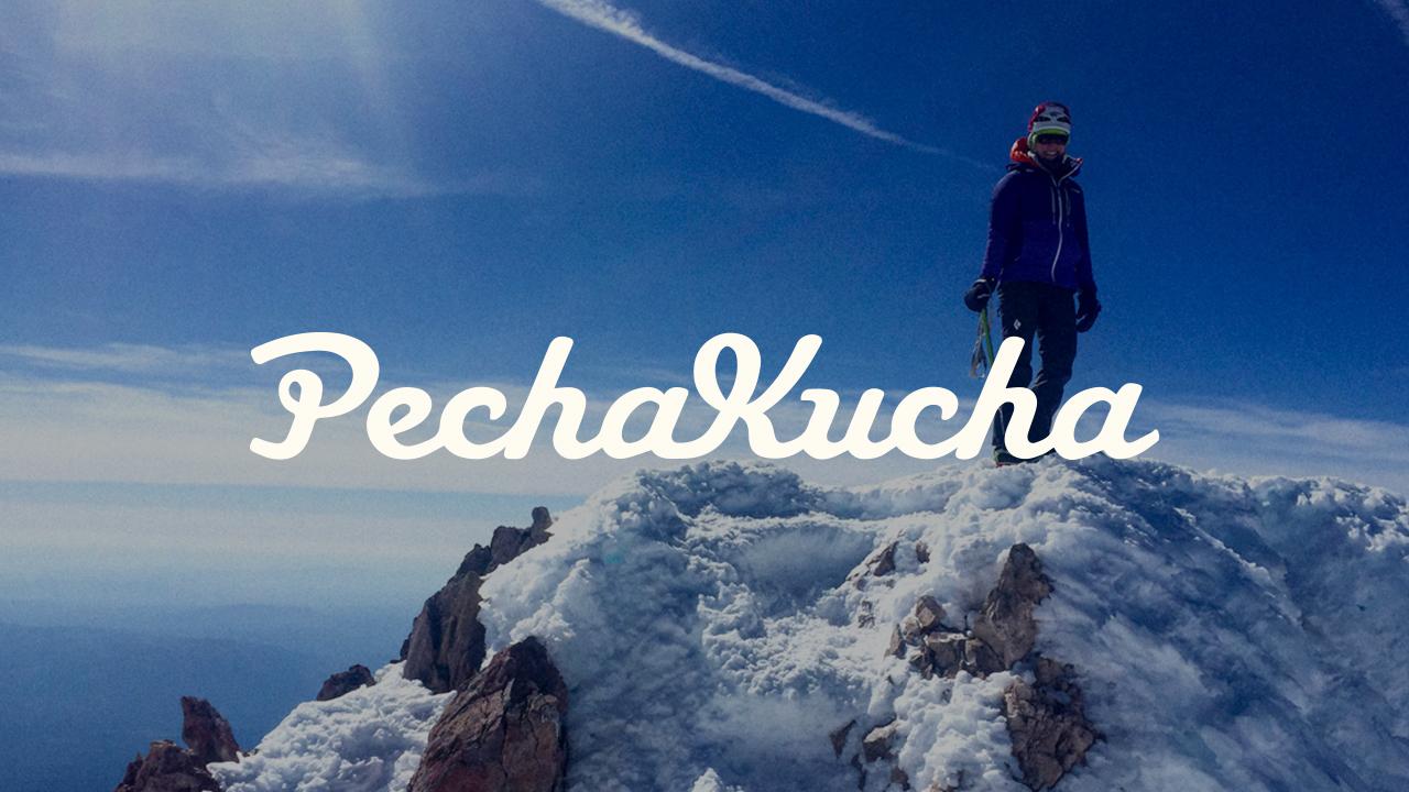 Pechakucha.jpg