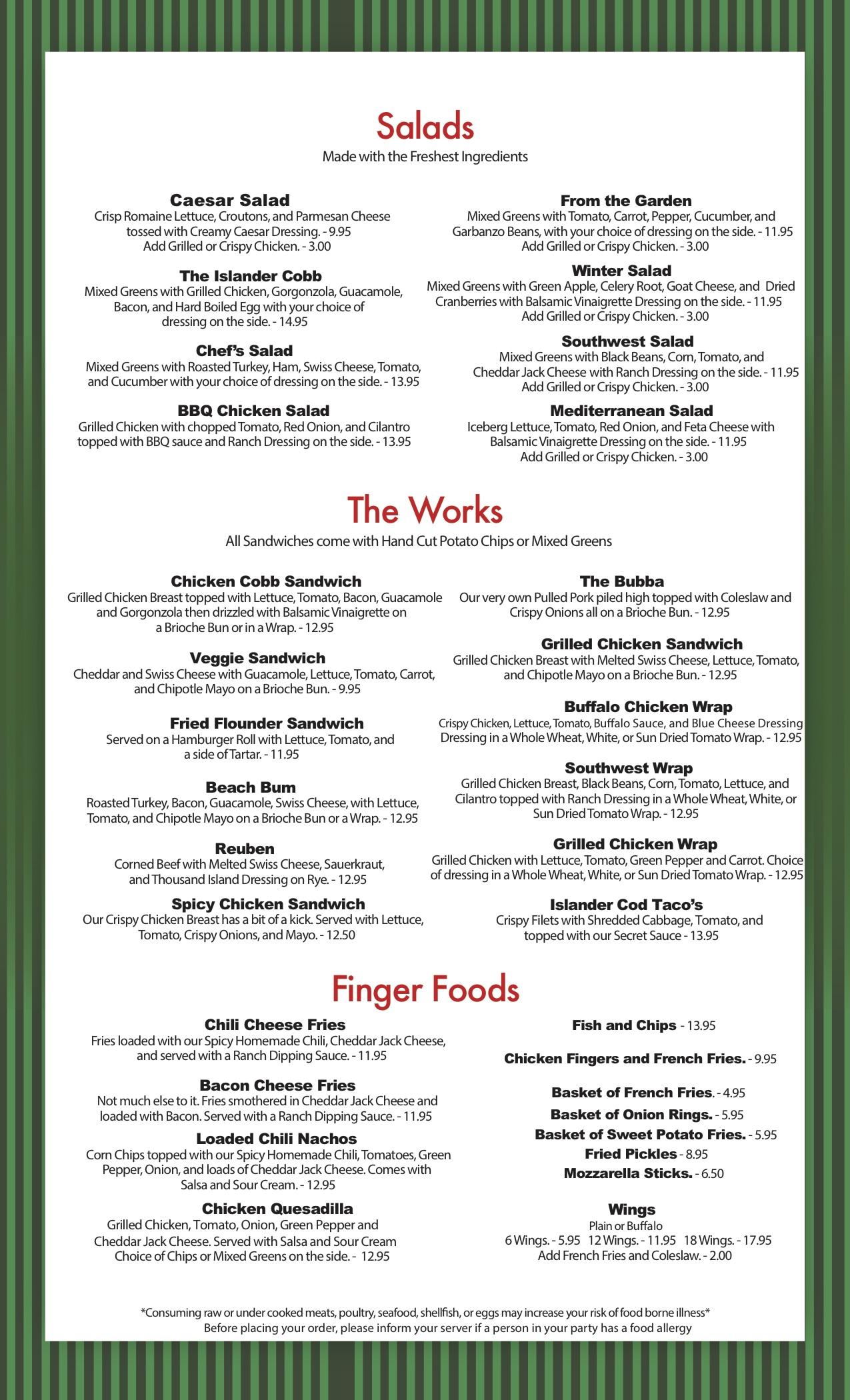 Lunch Menu page 1 2018 copy.jpg