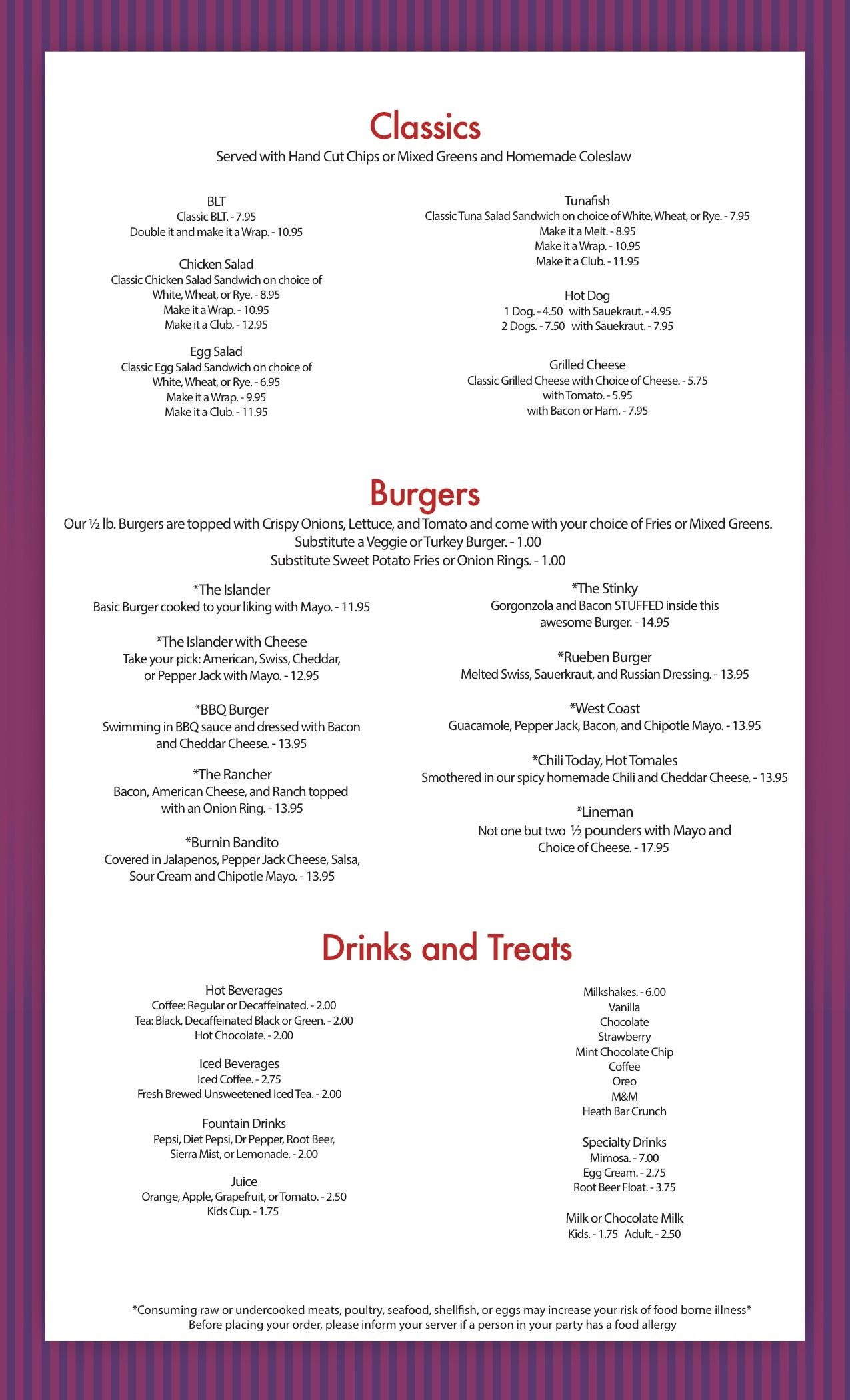 Lunch Menu page 2 2018 copy.jpg