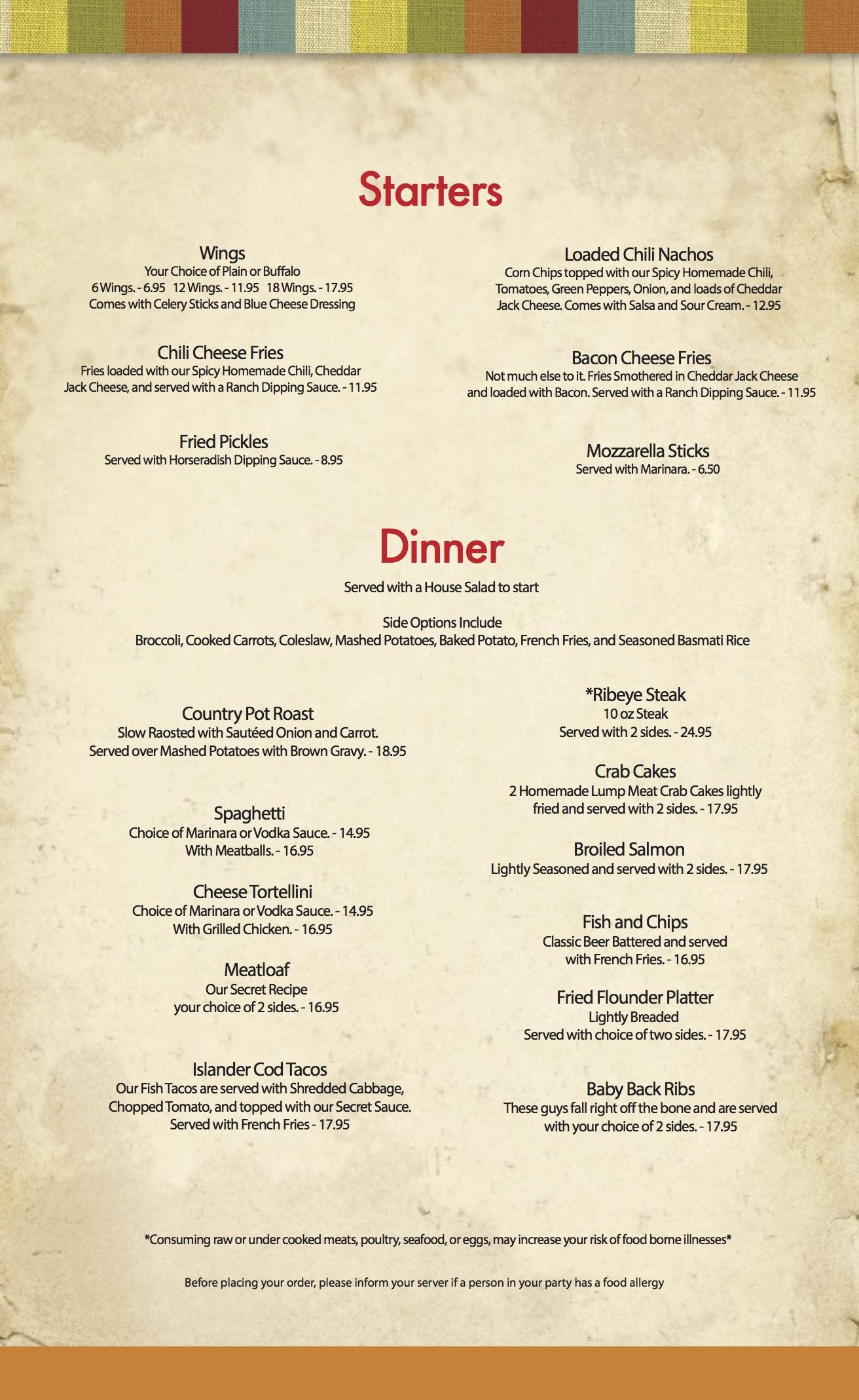 DinnerMenuPage1 7.18.18 copy.jpg