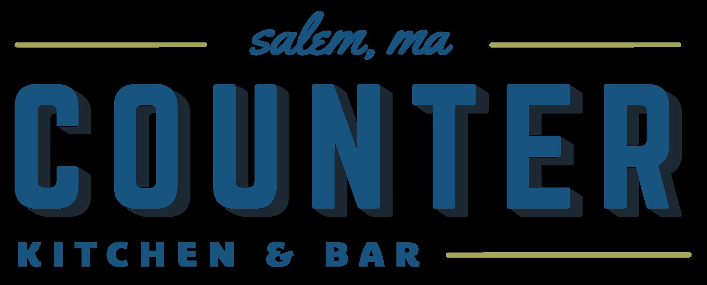Best Restaurants In Salem Massachusetts Counter