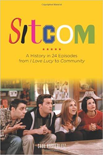 sitcom.jpg
