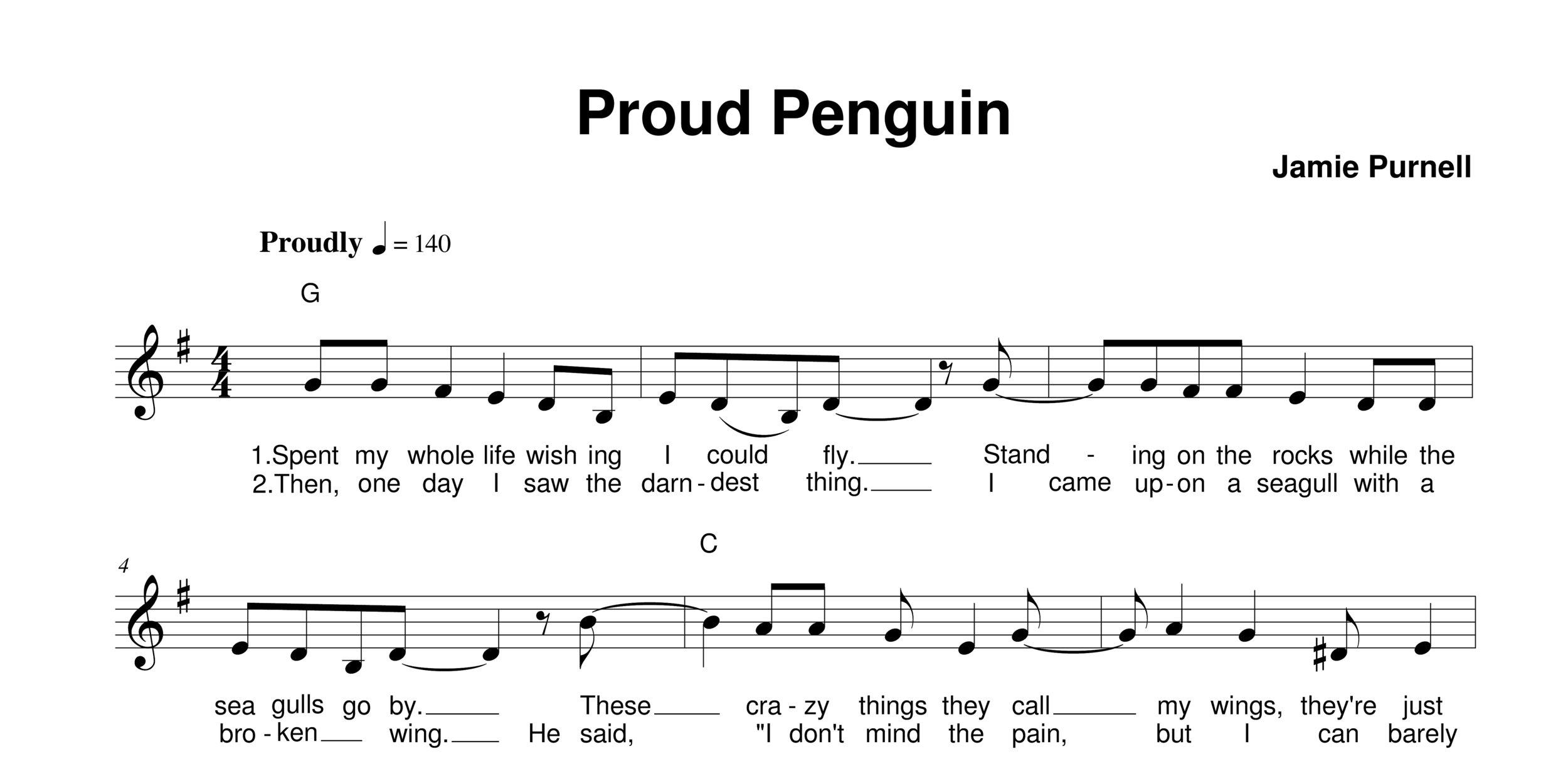 Proud Penguin G.jpg