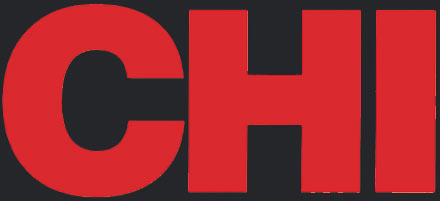 chi-logo.jpg