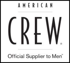 american-crew_logo.jpg
