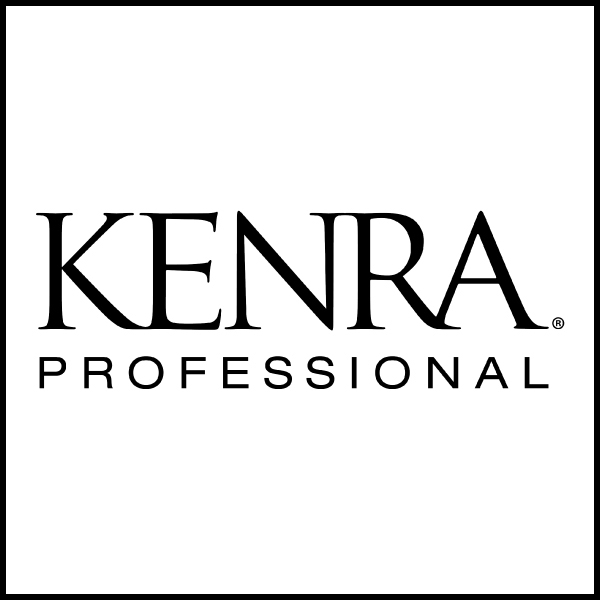 kenra-professional.jpg