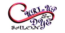 curl up & dye logo.jpg