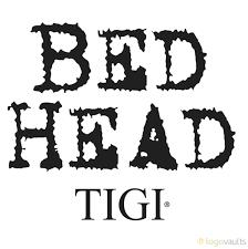 bedhead.png