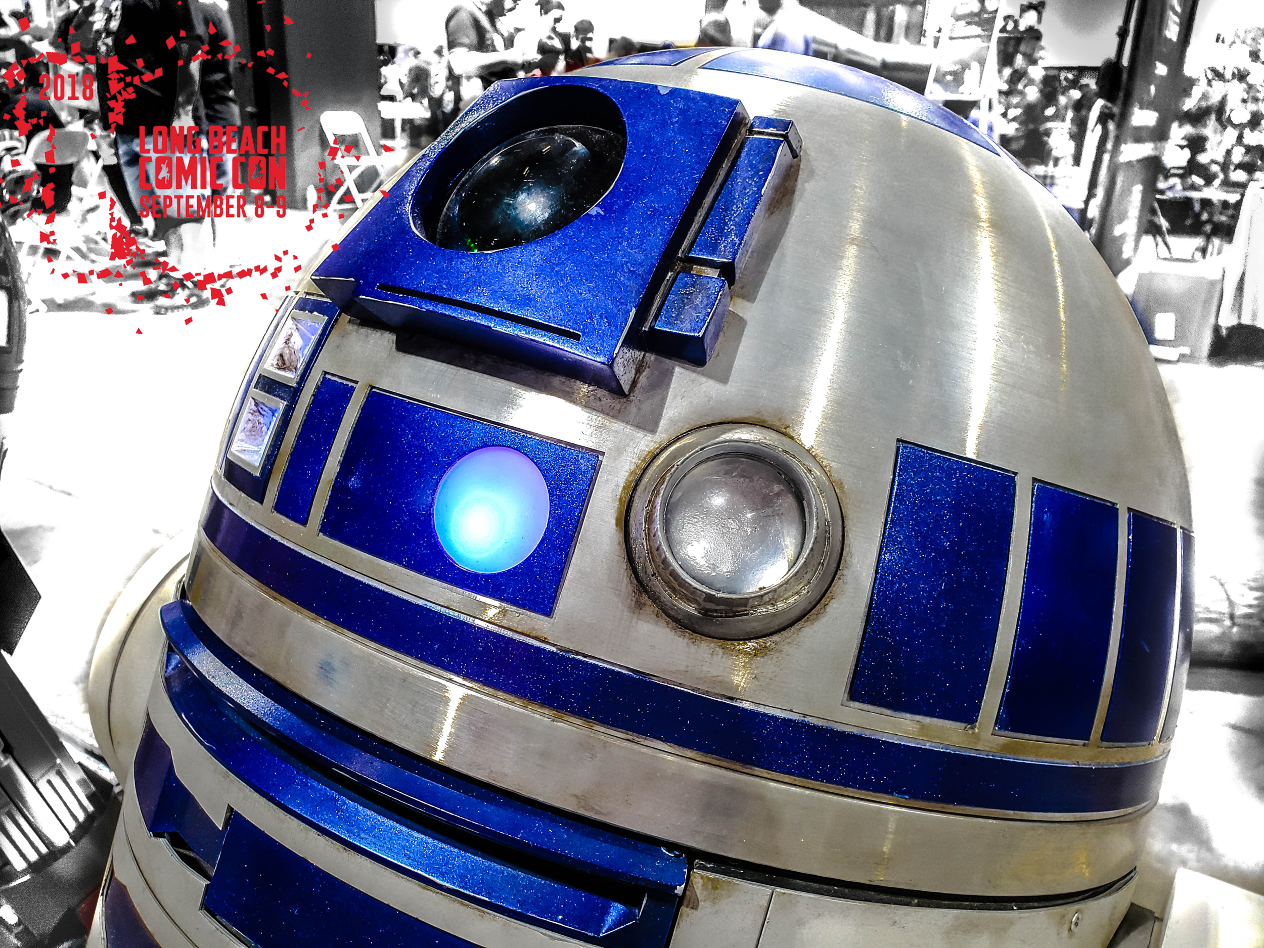 r2d2 1.png