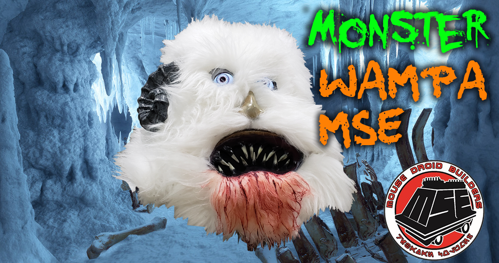 Monster Wampa MSE Pic.png