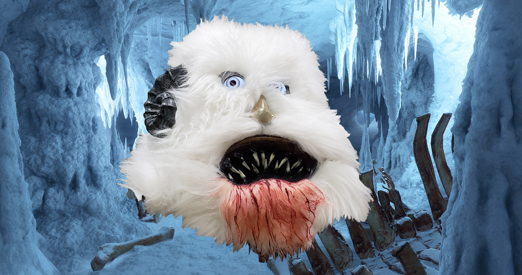 Monster Wampa MSE.png