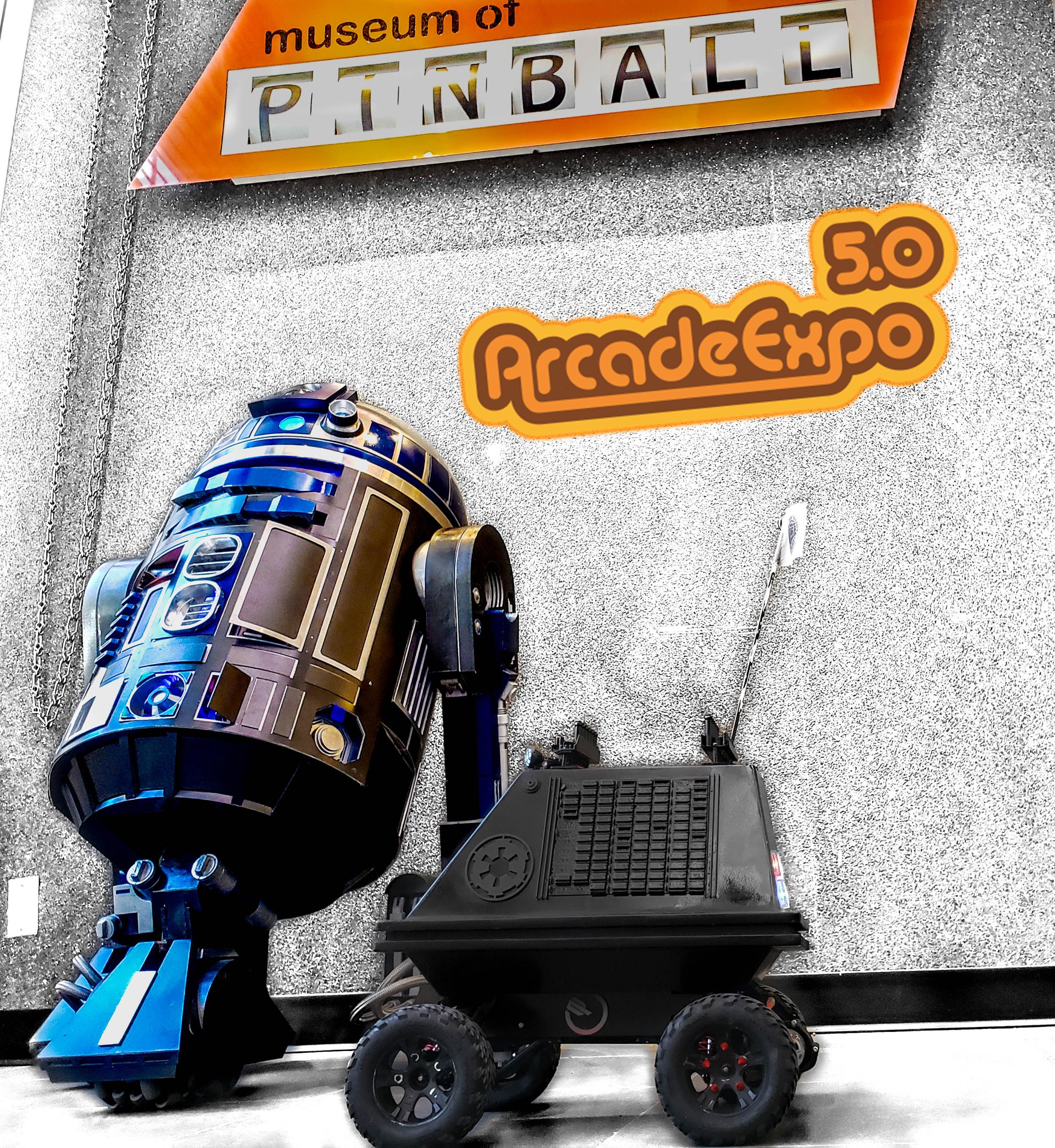 droids 2.png