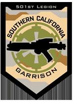 scgarrison_logo.png