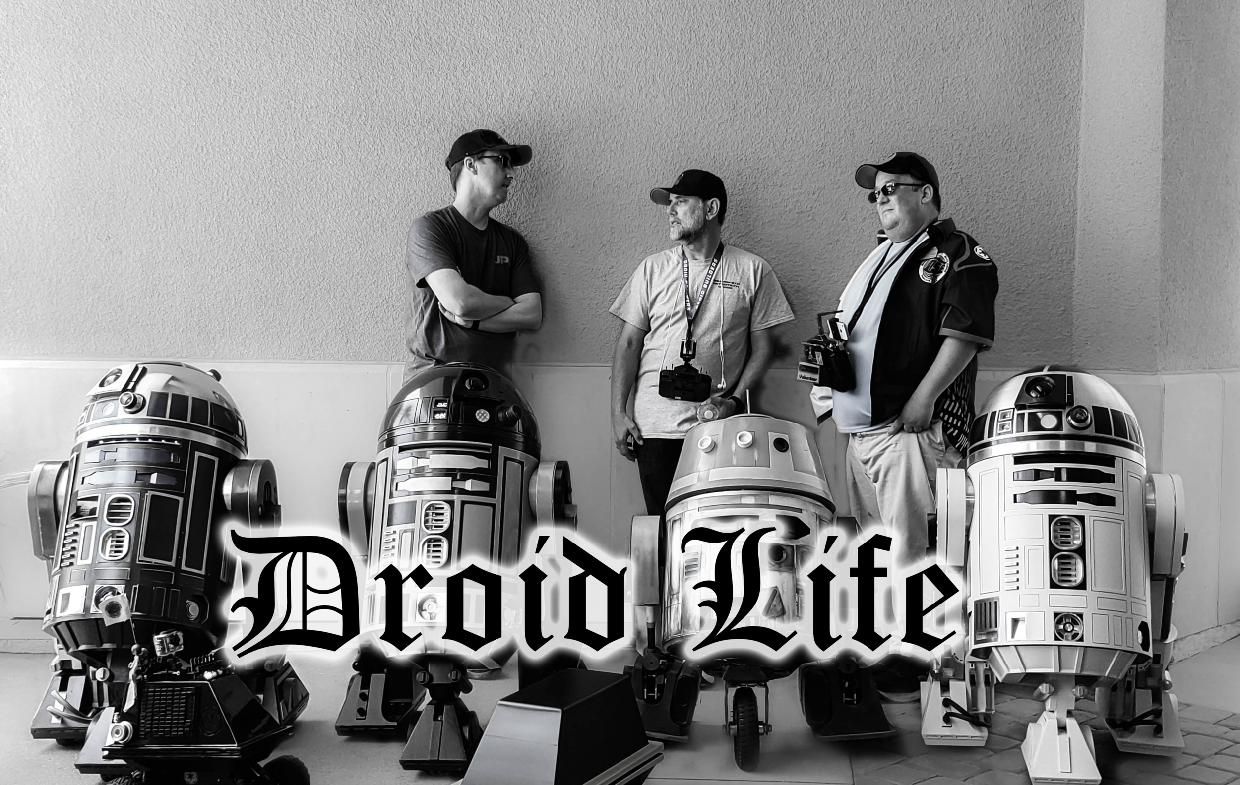 droid life.png