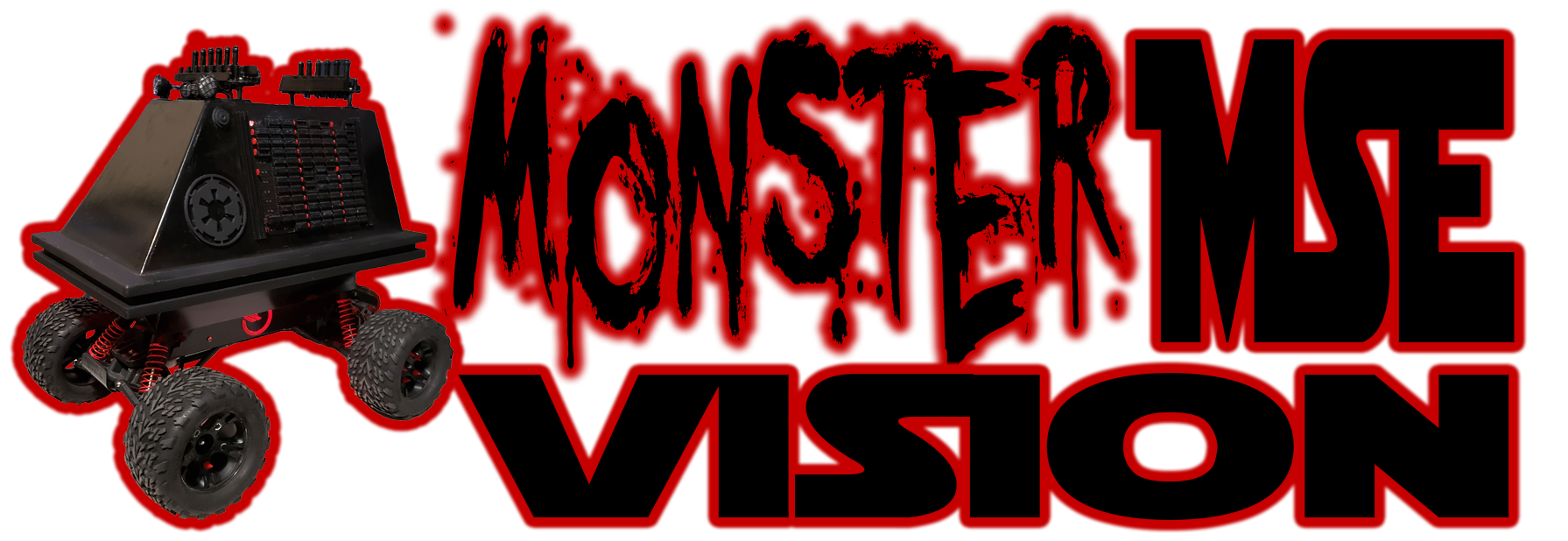 monstermse vision.png