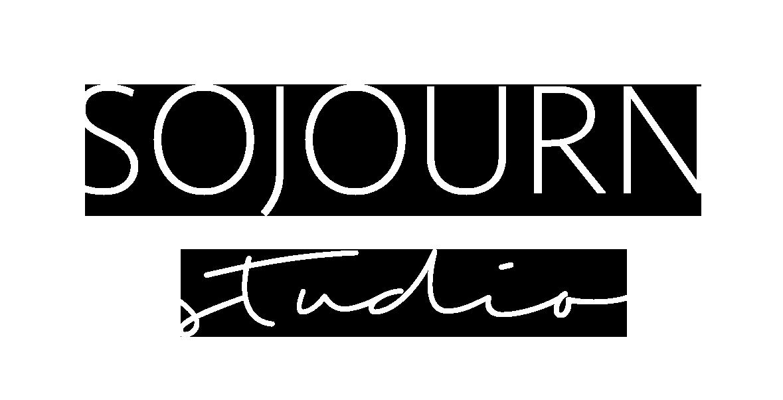 Sojourn Logo White.png
