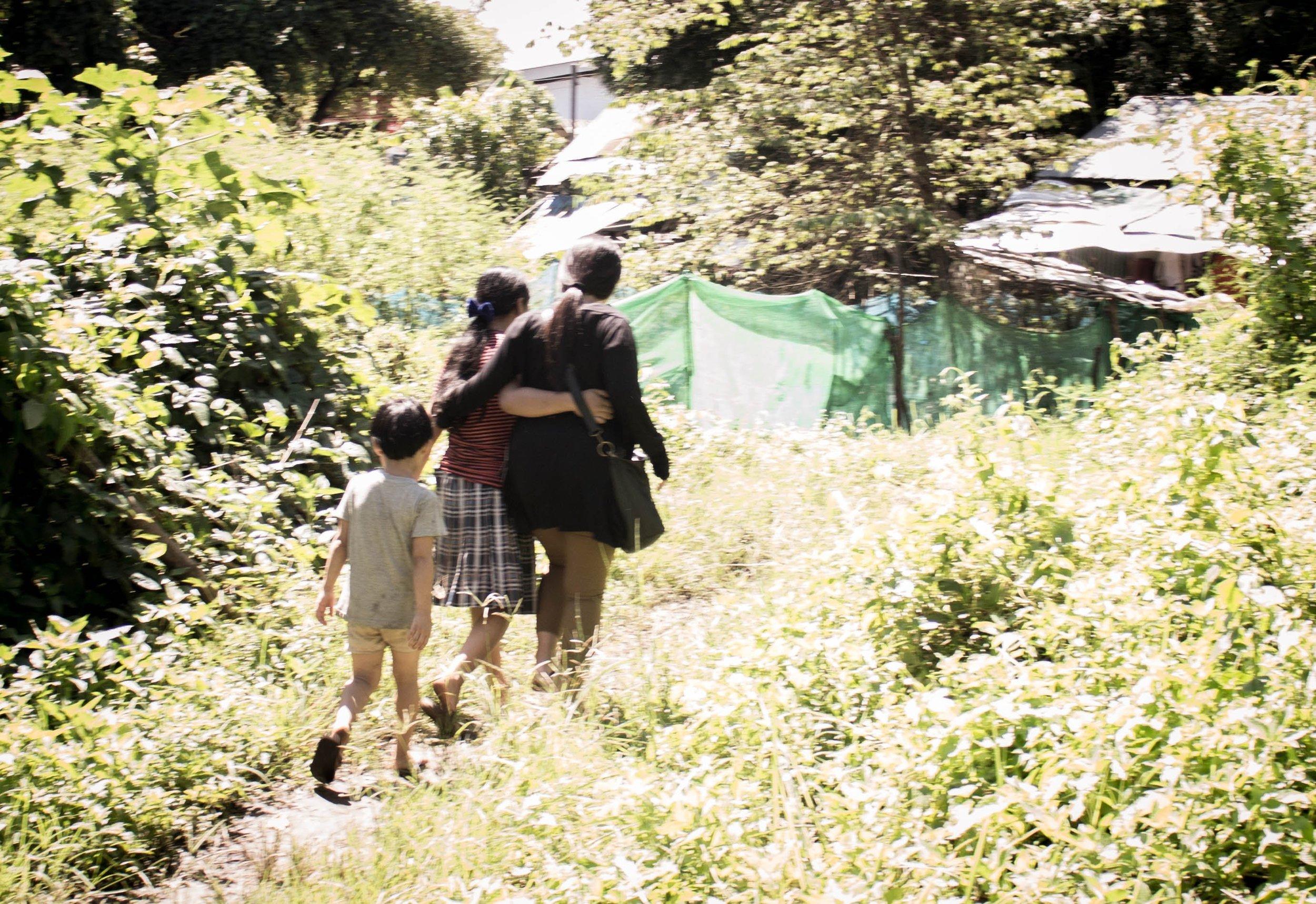 family support.jpg