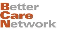 Better+Care+Network.jpg
