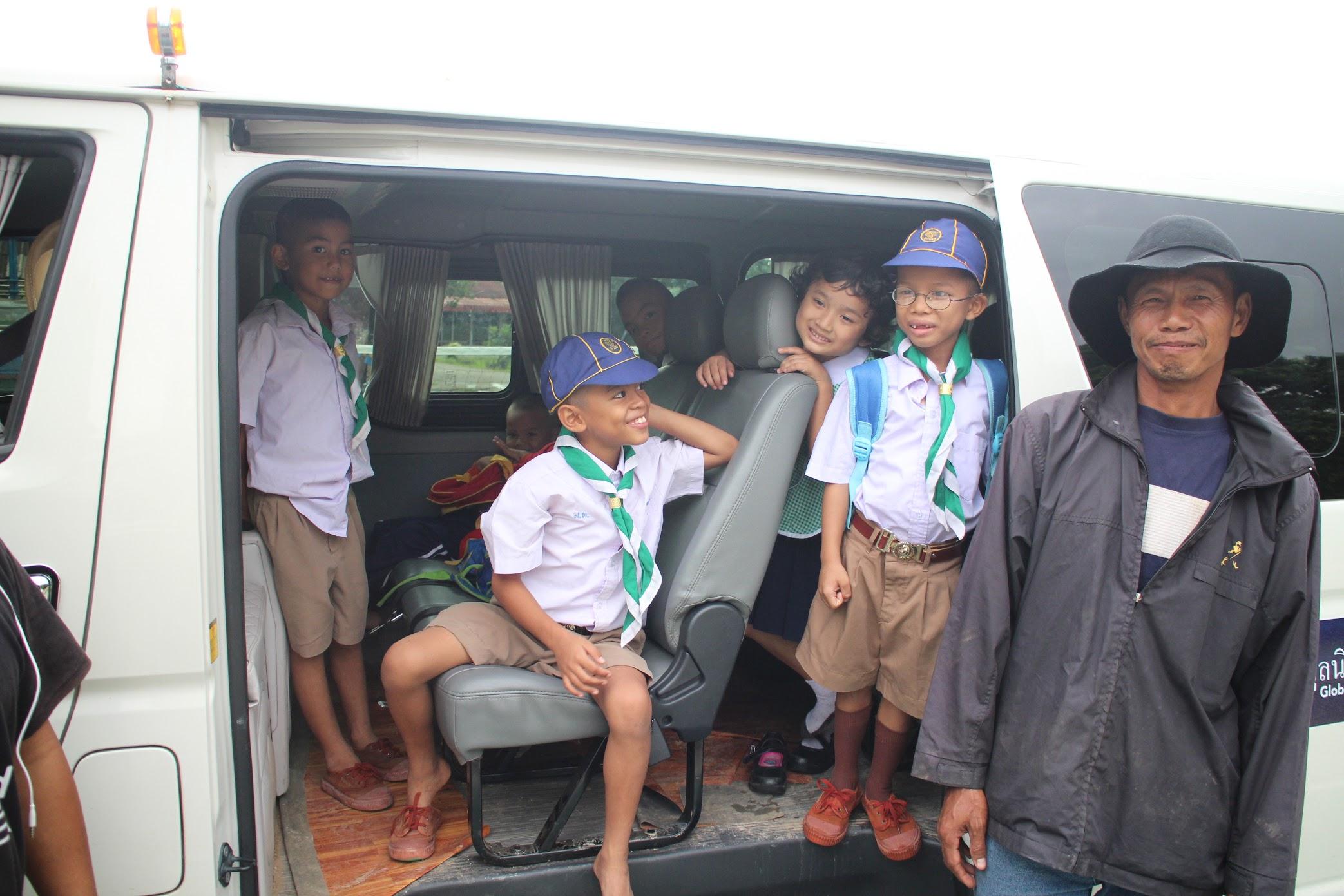 Somchai Van.JPG