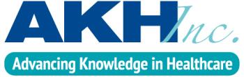 akh-logo.jpg