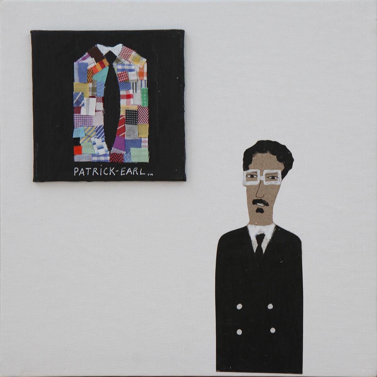 Patrick Earl Barnes_Art Collector_2016_30x30(cm).jpg