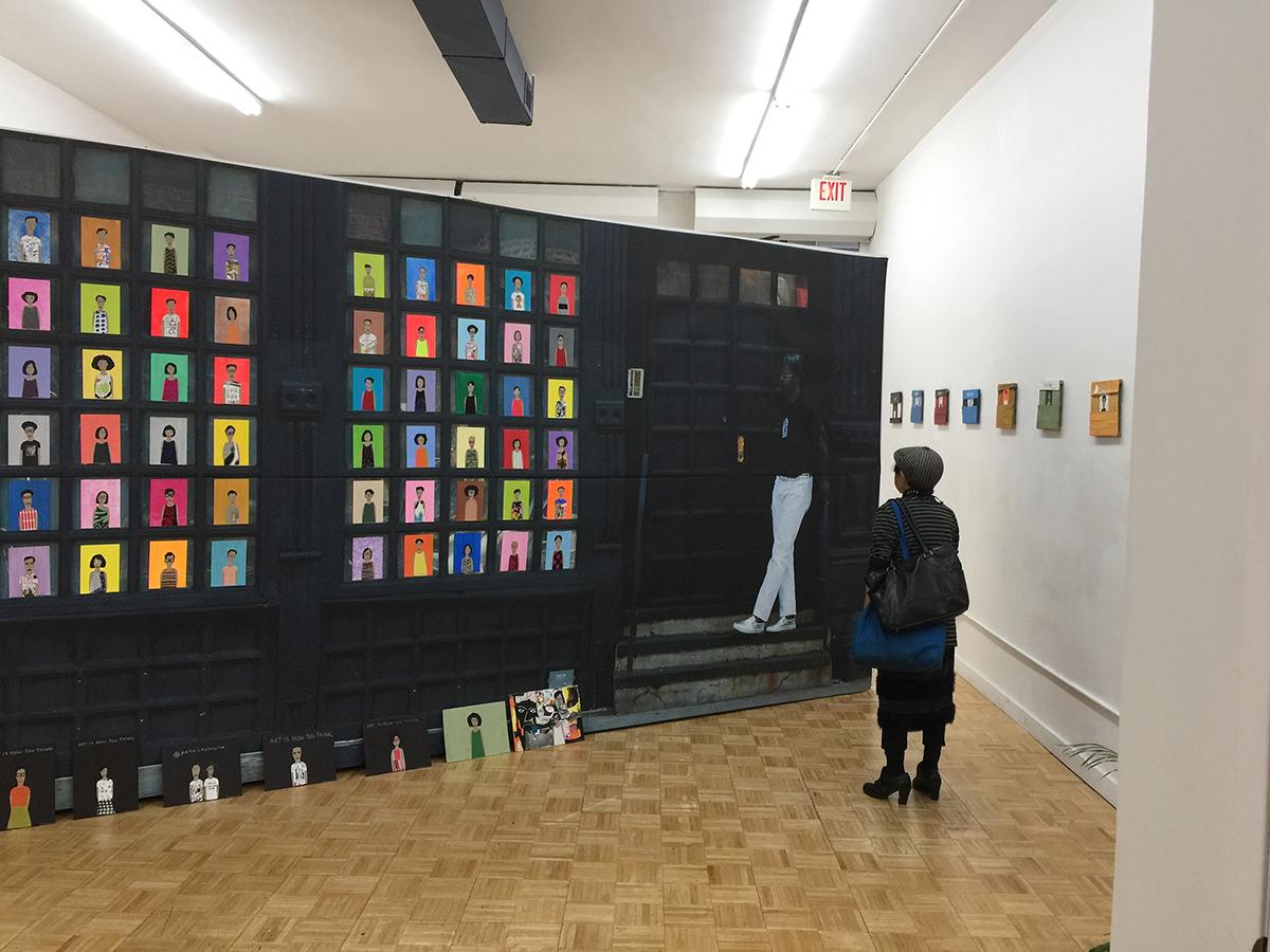 Patrick Earl Barnes_Exhibition 2.jpg