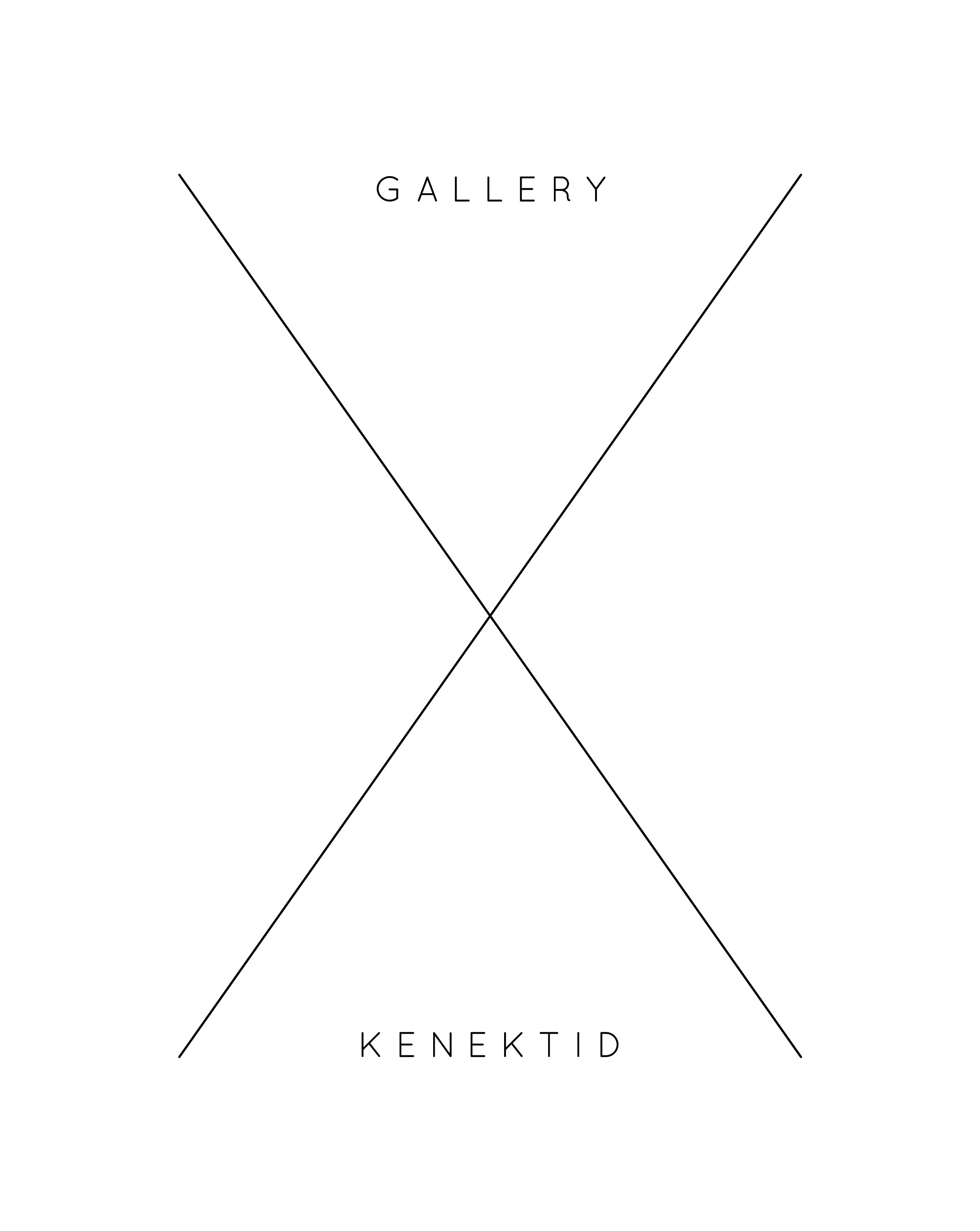 KENEKTID-GALLERY-Logo.jpg