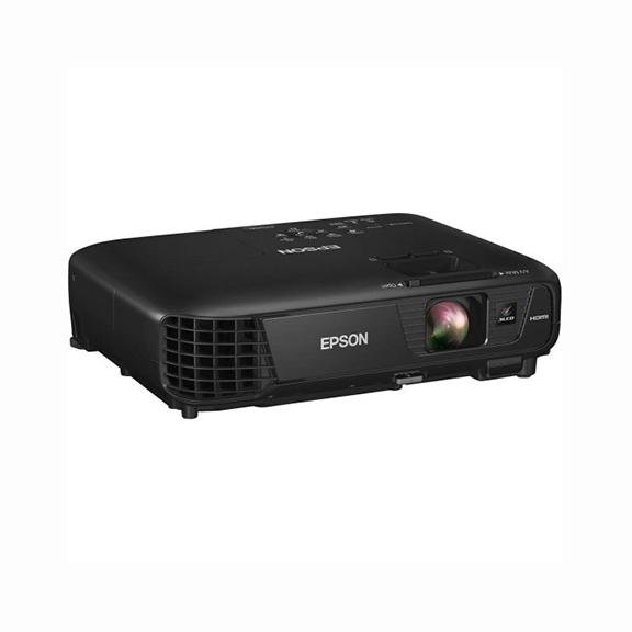 Projector (HDMI) x 1