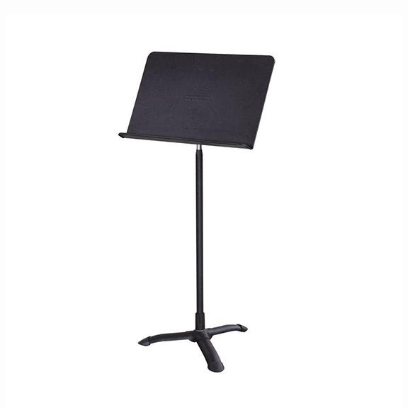 Music Stand x 5