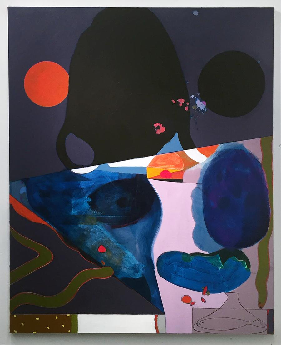 Brian Byun painting.jpg
